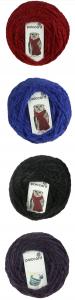 kit pour tricoter en rond